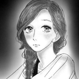 suzume_252910.jpg