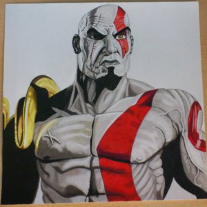 Kratos2016_284866.JPG