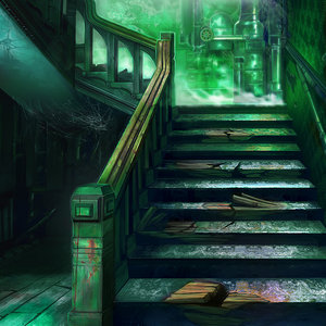 staircase__2__284991.jpg