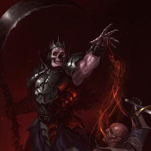 touch_of_reaper2_285387.jpg
