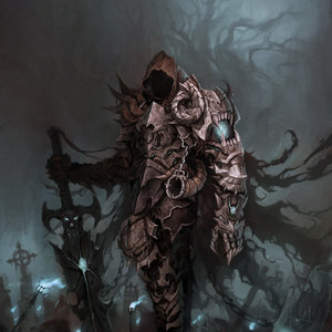 Death_Knight_revision_285651.jpg