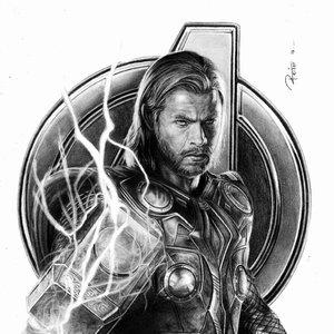 thor_the_avengers_285660.jpg