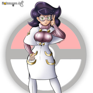 Wicke_fan_art__13_9_16__285860.jpg