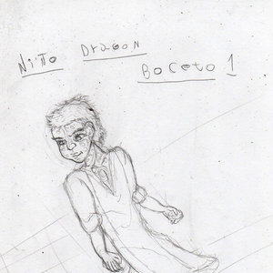 niYAo_dragon_boceto_002_285868.jpg
