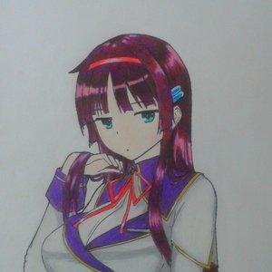 shizuno_286052.jpg