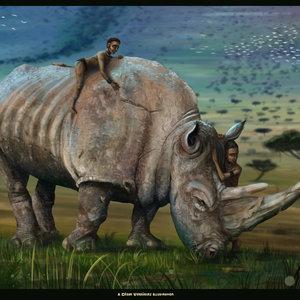 Rinoceronte_definitivo_286095.jpg