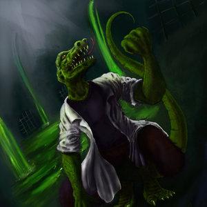 lizardo1_286829.jpg