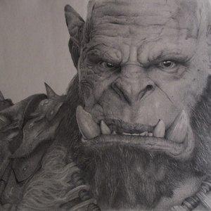 warcraft_orc__orco__Francisco_javier_Cerezo_Ruz__pintura_arte__dibujos_retratos_comic__arte__art__Montilla_CYErdoba__artista__cuadros__YEleos._286929.jpg