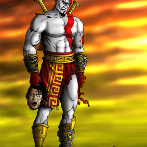 02_Kratos_God_of_War_287570.jpg