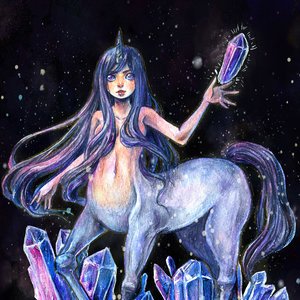 crystal_unicorn2_287527.jpg