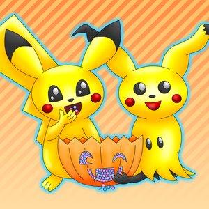 Pikachu_Mimikyu_Halloween_colored_287701.png