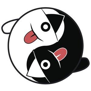 Yin_Yang_Boo_01_287600.png