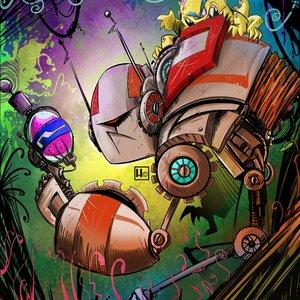 Roboto16
