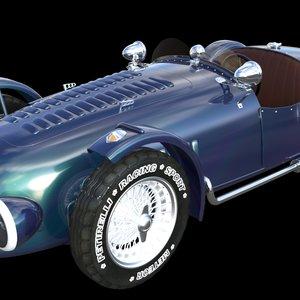 sport_car_287719.jpg