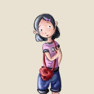 Child_sketch_color_288101.jpg