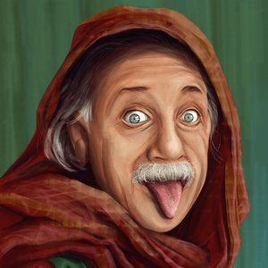 Einstein_afgano_1200_288122.jpg
