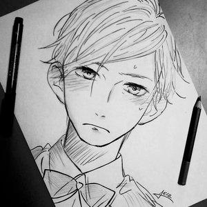 Sketch_Mamura_Daiki_Hirunaka_No_Ryuusei_288118.jpeg