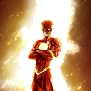 Wally_West_288153.jpg