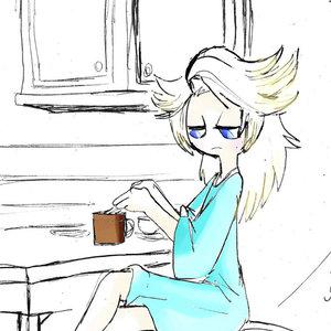 La hora del desayuno