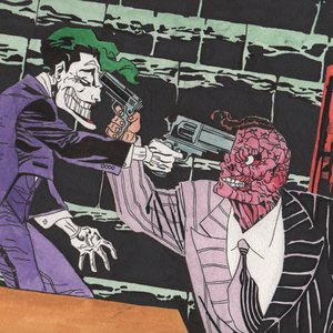 Joker_vs_Doscaras_288328.jpg