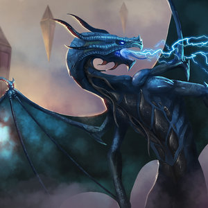 DRAGON_BLUE_final2_288547.jpg