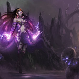 LILIANA_VESS_2_final_288544.jpg
