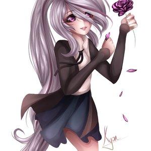 Marionette Rose