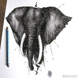 Fantasia_Painting_8__1__288626.jpg