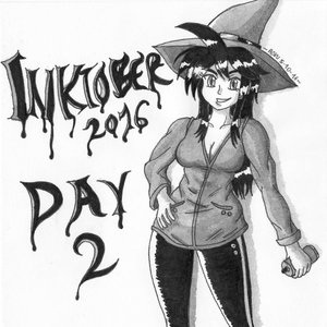 Inktober_dia_2_Urban_witch__5_10_16__288682.jpg
