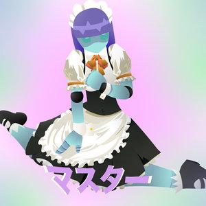 cyber_maid_by_lightdragon87_dahexu0_288637.jpg