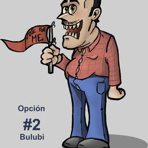 bulubi_289176.jpg