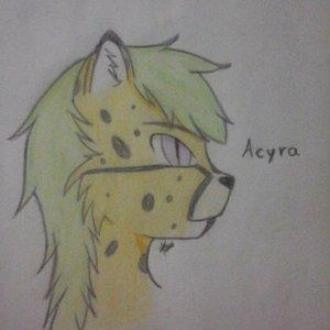 acyra_by_catmatt_d9yd1qh_289565.jpg