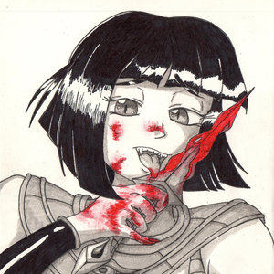 Inktober_dia_8_Blood_witch__13_10_16__289641.jpg