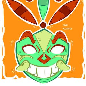 mascara_289685.jpg