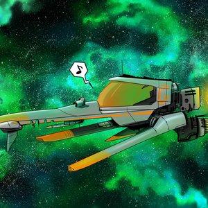 space_music_289640.jpg