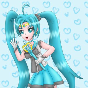 Sailor_Miku_Vocaloid_Sailor_Moon_289788.png