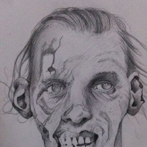 zombie_290157.jpeg