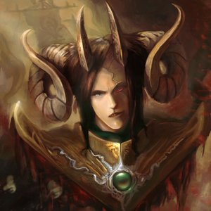 warlord_horns_factionpequeYAo_290181.png