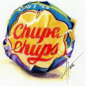 chupachups_290493.jpg