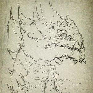 Dragonianos