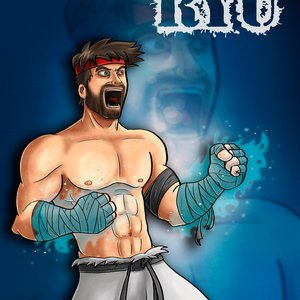 Ryu_290679.png