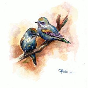aves_en_acuarelas_290686.jpg