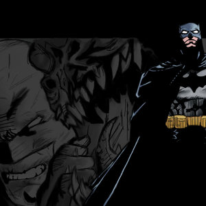 Batman_290848.jpg