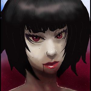 pequeYAa_vampira72_290704.jpg