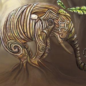 elefante_291105.jpg