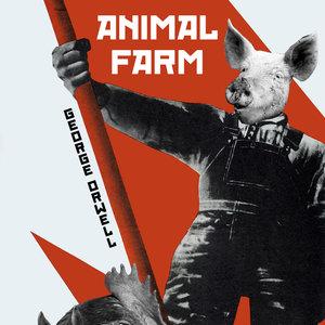 Animal_Farm_291083.jpg