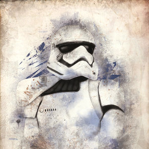 star_wars_stormtrooper_249152.jpg