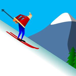 Esquiando_291462.jpg