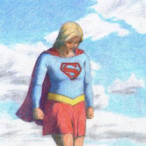 supergirl_rp_arreglada_291626.jpg