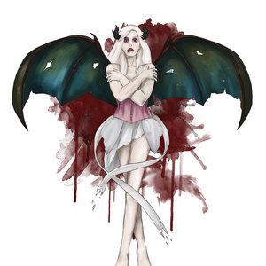 vampiromuestra2_291623.jpg
